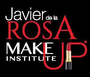 Javier de la Rosa Makeup Institute